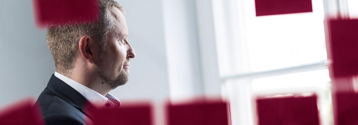 Ruediger-Herbst-Organisationsberatung-Change-Management